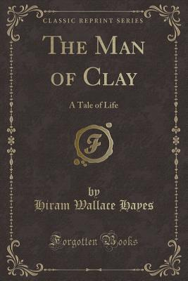 The Man of Clay