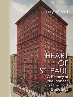 Heart of St. Paul
