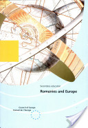 Romanies and Europe