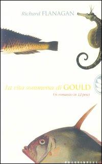 La vita sommersa di Gould