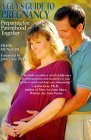 A Guy's Guide to Pregnancy