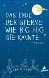 Das Ende der Sterne ...