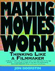Making Movies Work