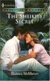 The Sheikh's Secret