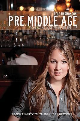 Pre Middle Age
