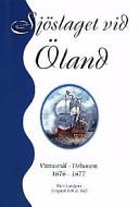 Sjöslaget vid Öland
