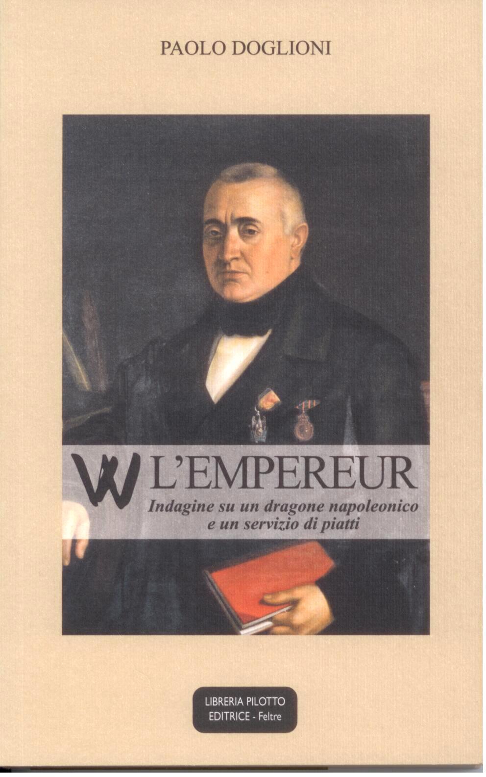 W l'Empereur