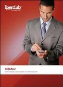 Basilea 2. Come muoversi per accedere al credito bancario