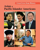Asian and Pacific Is...