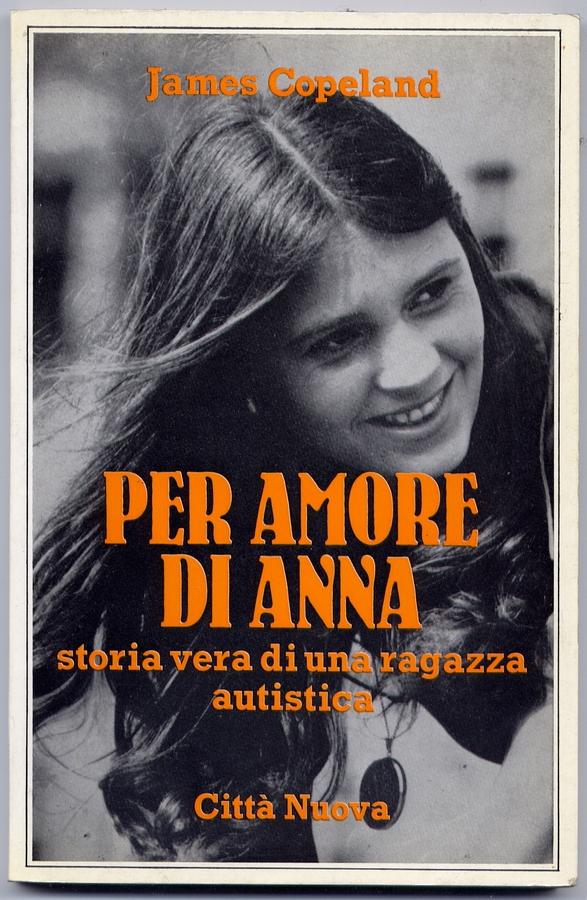 Per amore di Anna