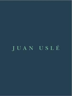 Juan Uslé