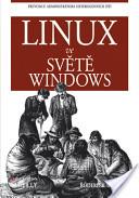 Linux ve světě Win...