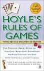 Hoyle's Rules of Games, Third Revised and Updated Edition