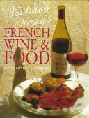 Richard Olney's French wine and food