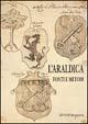 L'Araldica