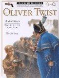 Oliver Twist.