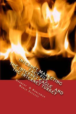 Internet Marketing Fact File