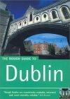 The Rough Guide to Dublin 3