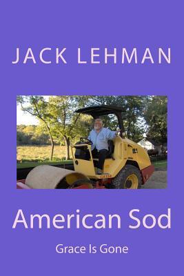 American Sod