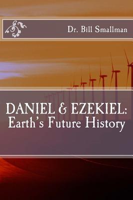 Daniel & Ezekiel