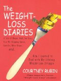 The Weight-Loss Diaries