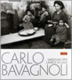Carlo Bavagnoli