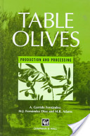 Table Olives
