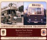 Lowestoft Corporation Transport