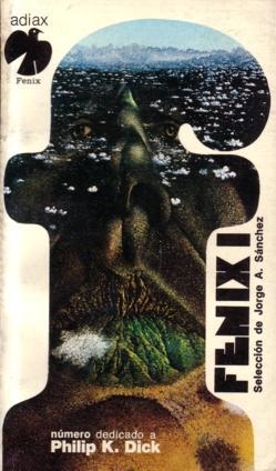 Fénix Vol. I