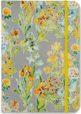 Blossom Journal