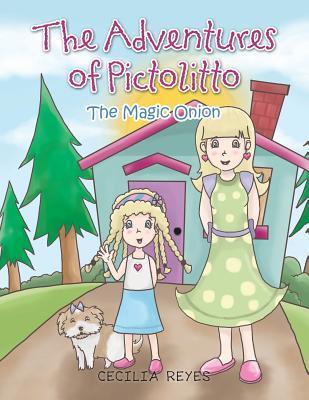 The Adventures of Pictolitto