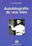 Autobiografía de una idea