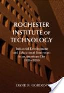 Rochester Institute of Technology