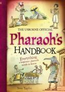 Pharaoh's Handbook