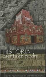 Historia escrita en piedra