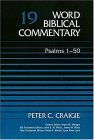 Word Biblical Commentary Vol. 19, Psalms 1-50
