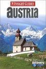 Insight Guide Austria