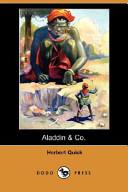 Aladdin and Co. (Dodo Press)