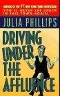 Driving Under the Af...