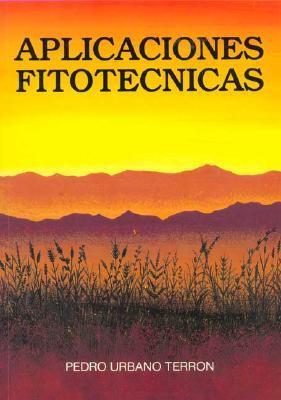 Aplicaciones fitotécnicas
