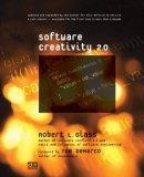 Software Creativity 2.0