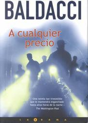 A Cualquier Precio/a...