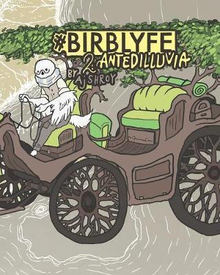 Birblyfe 2