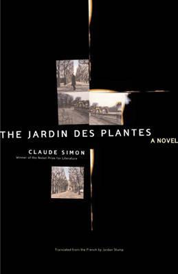 The Jardin Des Plantes