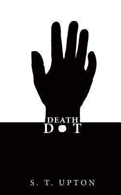 Death Dot