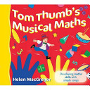 Tom Thumb's Musical ...