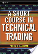 A Short Course in Te...