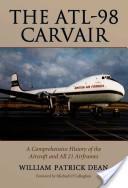 The ATL-98 Carvair
