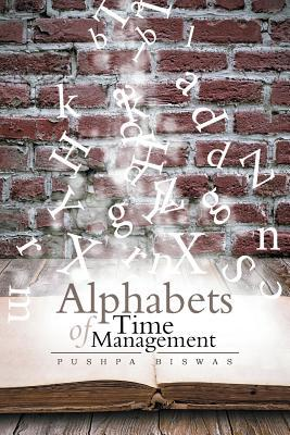 Alphabets of Time Management
