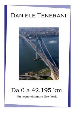 Da 0 a 42,195 km